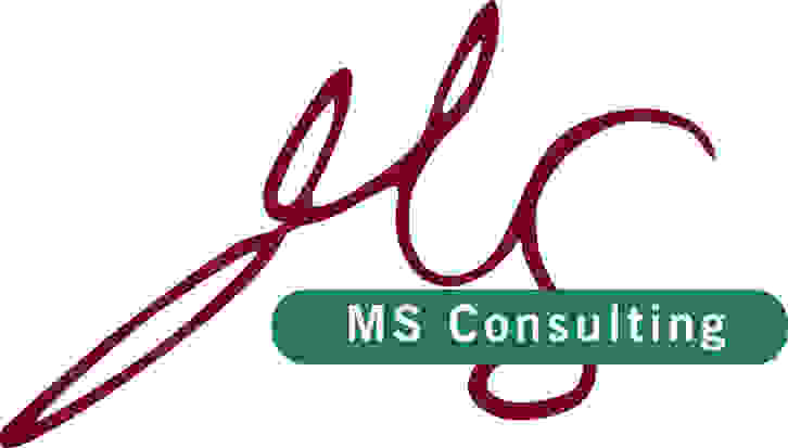 Welcome to MS Consulting